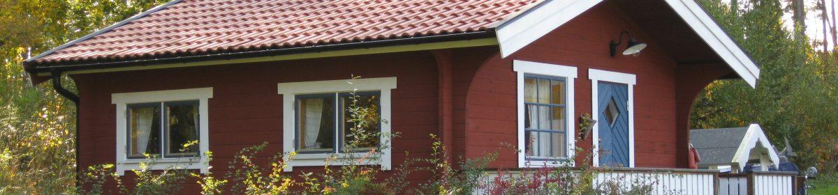Hökärr Såg & Hyvleri